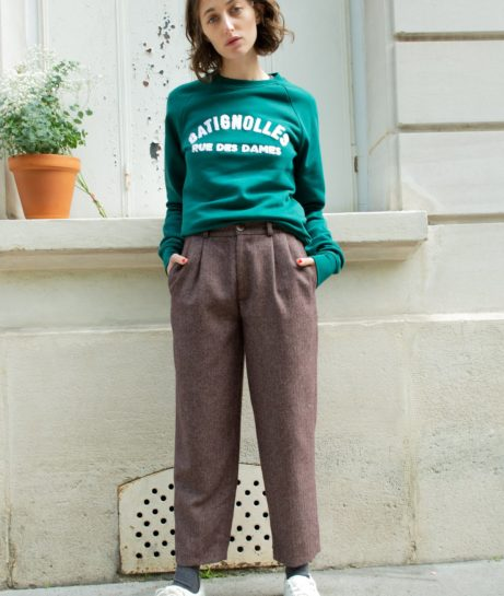 noyoco-pantalon-cambridge-chevronbrown_1200x