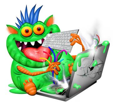Мгновенный способ устранения ошибки Kernel32.dll