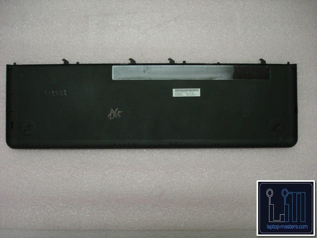 HP Mini 110 110-3000 Memory RAM Door Cover