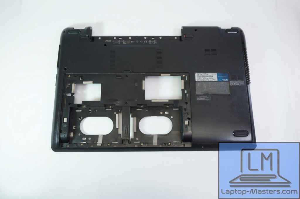 Asus X73E Drivers for Windows Download