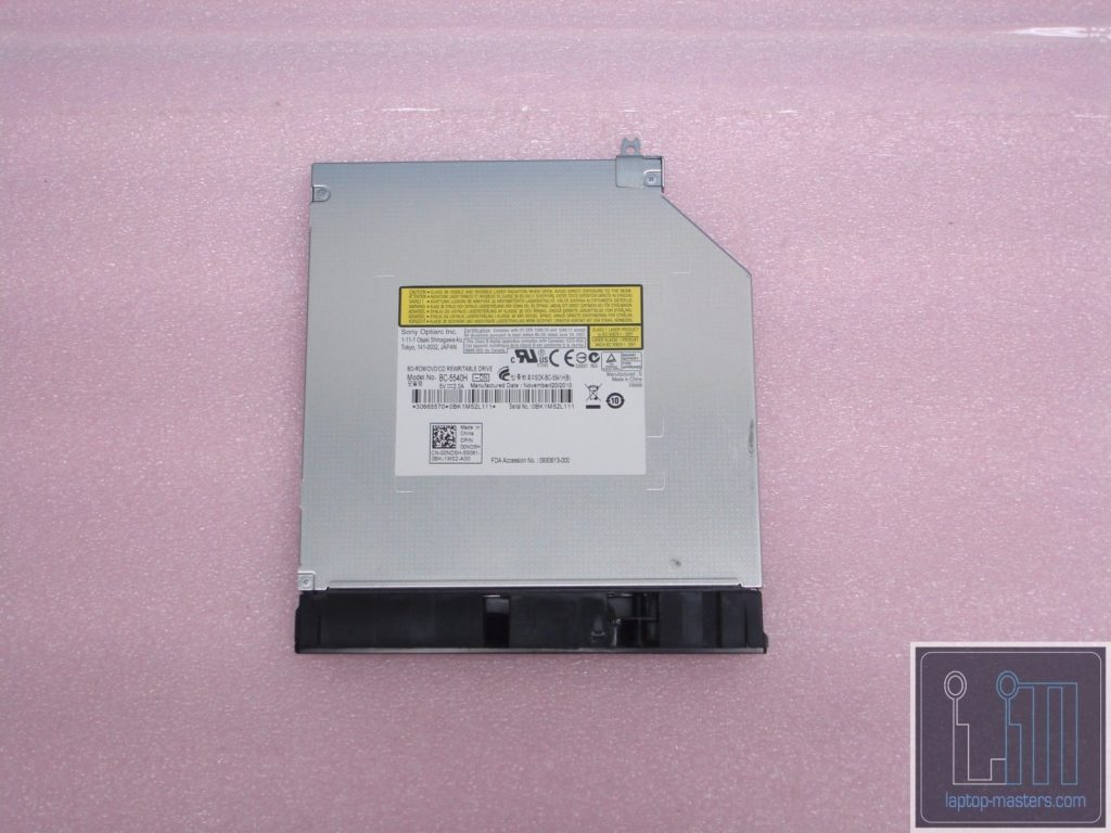 DELL INSPIRON N5010 CD-ROM DRIVER FOR WINDOWS 10