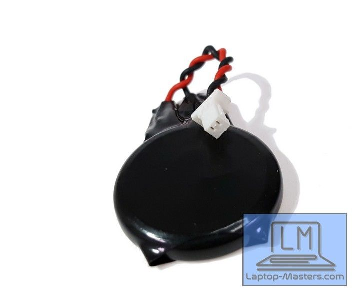 HP Dell Acer CMOS BIOS Battery with Cable CR2032 23 21212 031