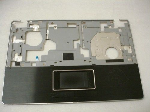 "Gateway MT6728 Top Case Palmrest Top Case Touchpad 3XMA8TCTA GRADE /""B/"""