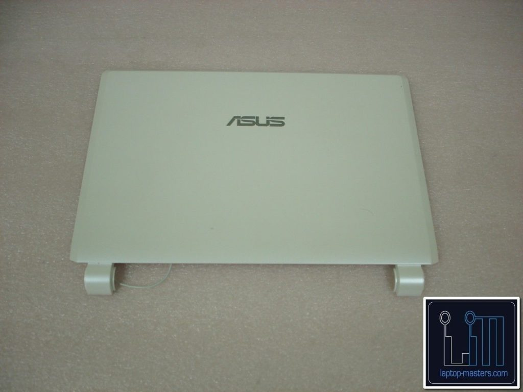 "ASUS F75A X75A LCD Display Back Cover 13GNDO1AP043-1 47XJ4LCJN00 GRADE /""B/"""