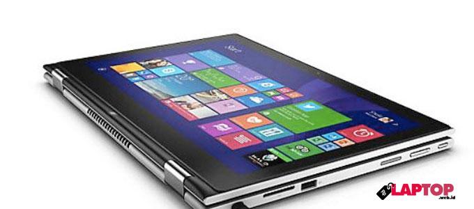 Dell Inspiron 13-7348 - (Sumber: lelong.com.my)