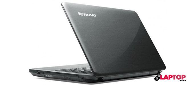 Lenovo G550 - www.itemtips.com
