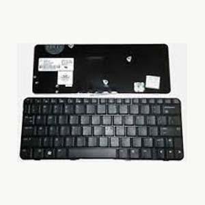List Harga Keyboard Laptop Compaq Terbaru