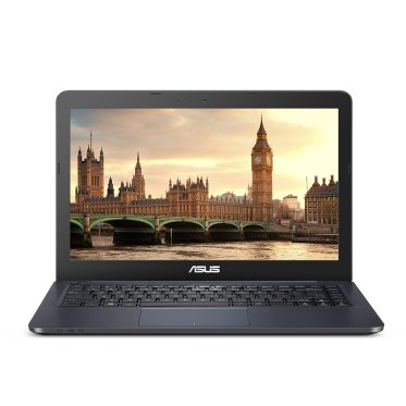 cheap laptop - ASUS L402WA-EH21 Thin and Light 14