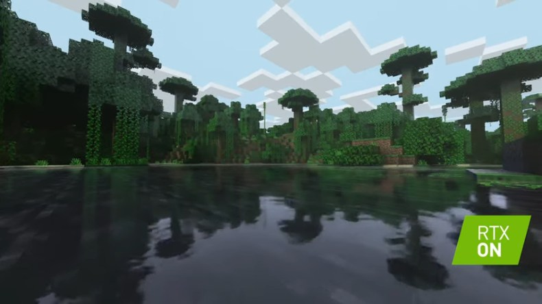 realistic-water-in-minecraft