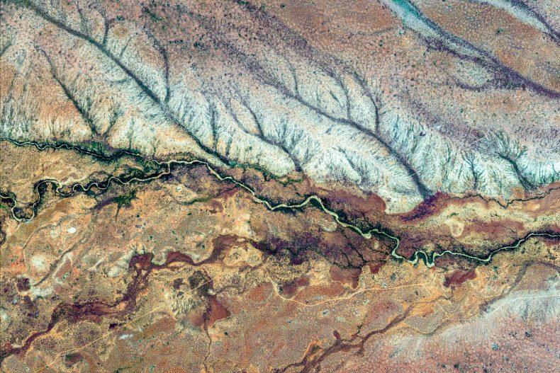 tana-river-county-kenya