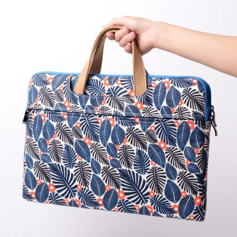 laptop-bags-nigeria-floral-laptop-bag-5