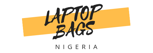 Laptop Bags Nigeria