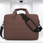Frankie Laptop Bag