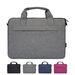 Alex Slim Laptop Bag