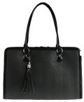 Lindsay (BfB) Laptop Shoulder Bag Review