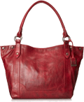 Melissa Shoulder Handbag By FRYE Review