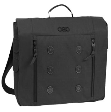 Ogio Midtown Women Laptop Bag