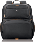 Solo Pro Laptop Backpack
