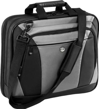 Targus CityLite Top Loading Laptop Case