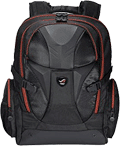 ASUS ROG Nomad Backpack