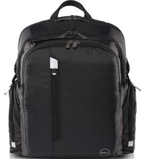 Dell Tek 17 inch Laptop Backpack Review