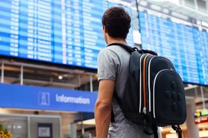 How To Choose-Best Laptop Backpack