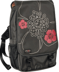 Laurex Women Laptop Backpack