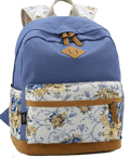 Leaper Casual Style Laptop Backpack