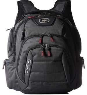 OGIO Renegades RSS Laptop Backpack Review