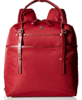 Victorinox Harmony Laptop Backpack