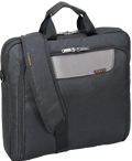 Everki Advance Laptop Bag