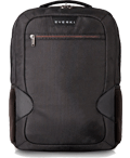Everki Studio Slim Laptop Backpack