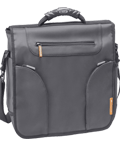 Microsoft Edge Messenger Bag