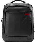 Spigen New Coated 2 Laptop Backpack