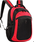 VictoriaTourist Laptop College Backpack