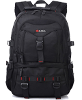 KAKA Travel Laptop Backpack
