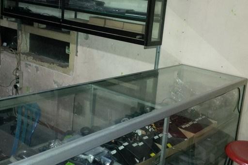 Jual Sparepart Laptop di Malang