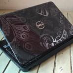 Laptop Bekas Dell Inspiron N4110