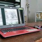 laptop bekas acer es1-431-c0jg