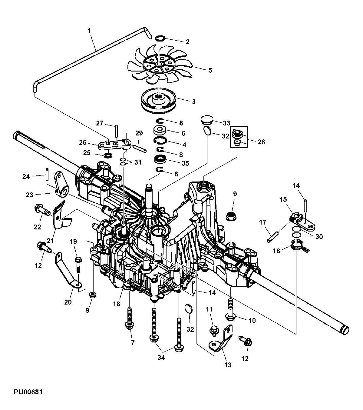 Unusual diagram of briggs and stratton lawn mower engine photos