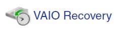 Format Ulang atau Recovery Sony VAIO (1/6)