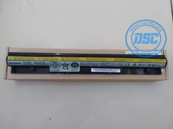 Baterai Lenovo G40 Series