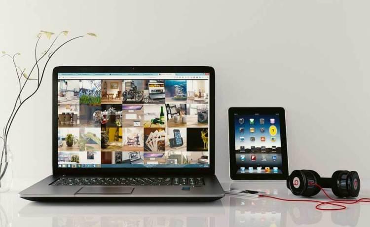 Laptop Specifications List