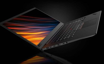 The Best Laptops for Machine Learning & Deep Learning