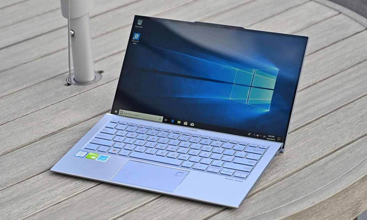Things to Know for Buying A New Laptop
