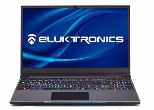 best laptop for overwatch
