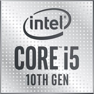 Intel Core i5-10210U 10th Gen Upper-Mid-Range Laptop CPU – Laptop ...