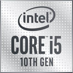 Intel Core i5-10210U 10th Gen Upper-Mid-Range Laptop CPU – Laptop ...