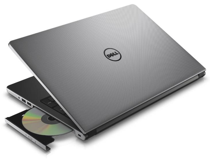 Dell Inspiron 5559 3