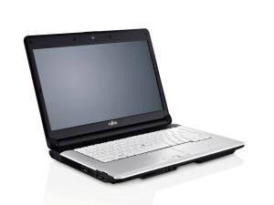 Лаптоп Fujitsu Lifebook s710